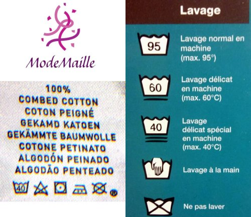 modemaille osez la maille styl e v tements de cr atrice et de styliste de slow fashion en tricot. Black Bedroom Furniture Sets. Home Design Ideas