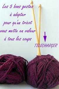 telecharger_image-copie2
