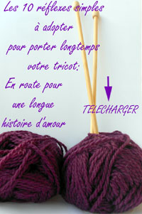 telecharger_longtemps-copie