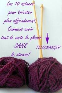 telecharger_tricoteuse-copi