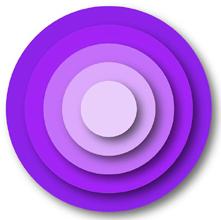 cercle_violet2