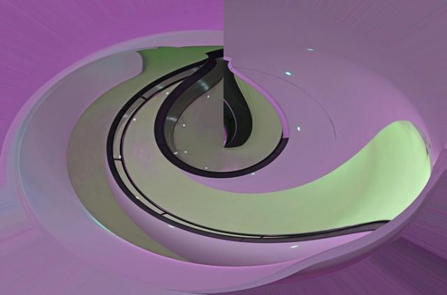 violet_image1.1