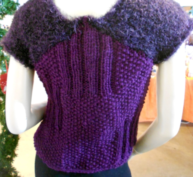 violet_image4.1