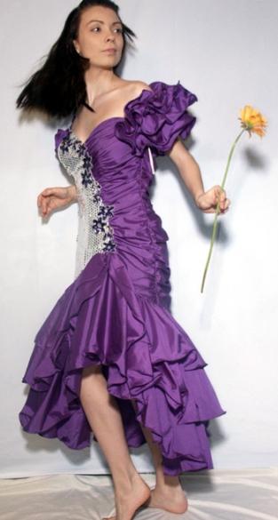 violet_noireaude2